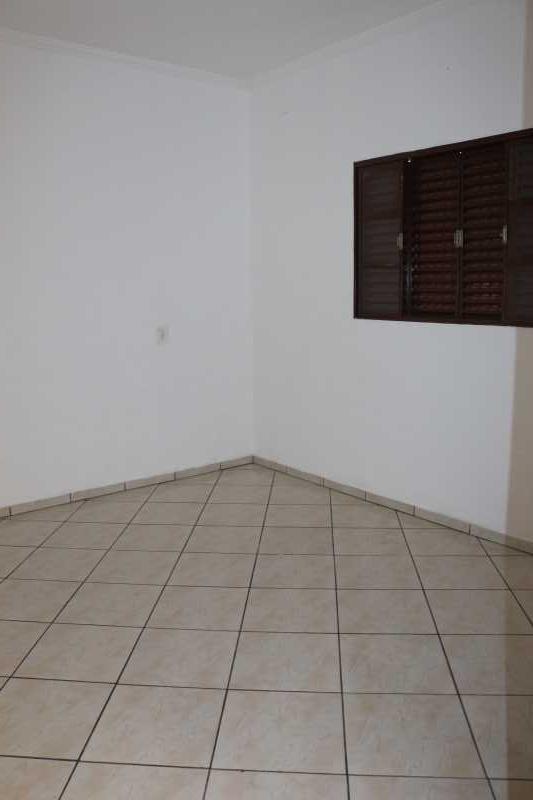 IMG_8752 - Casa para alugar Bela Vista, Campos Gerais - R$ 900 - MTCA00102 - 8