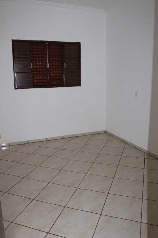 IMG_8753 - Casa para alugar Bela Vista, Campos Gerais - R$ 900 - MTCA00102 - 9