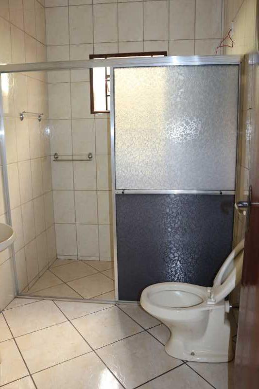 IMG_8754 - Casa para alugar Bela Vista, Campos Gerais - R$ 900 - MTCA00102 - 10