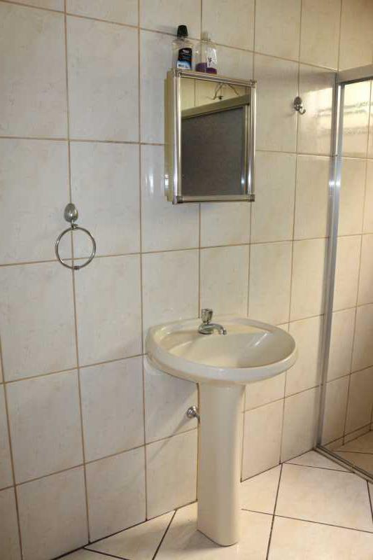 IMG_8755 - Casa para alugar Bela Vista, Campos Gerais - R$ 900 - MTCA00102 - 11