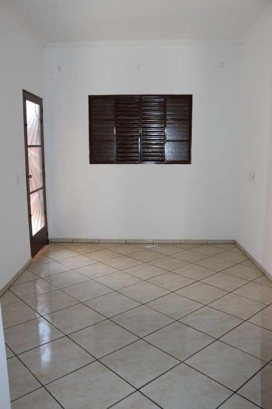 IMG_8756 - Casa para alugar Bela Vista, Campos Gerais - R$ 900 - MTCA00102 - 12
