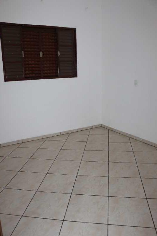 IMG_8757 - Casa para alugar Bela Vista, Campos Gerais - R$ 900 - MTCA00102 - 13