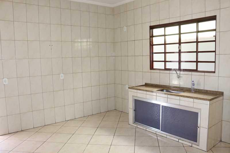 IMG_8758 - Casa para alugar Bela Vista, Campos Gerais - R$ 900 - MTCA00102 - 14