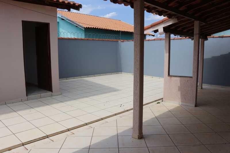 IMG_8759 - Casa para alugar Bela Vista, Campos Gerais - R$ 900 - MTCA00102 - 15