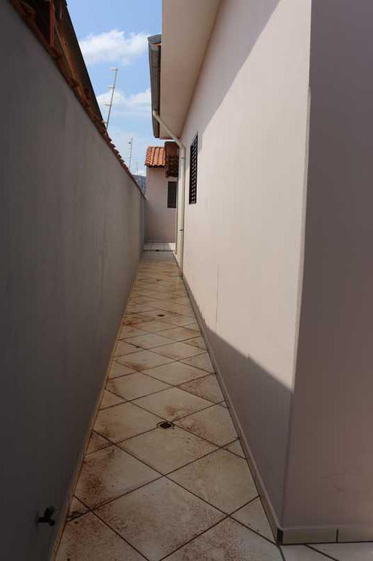 IMG_8760 - Casa para alugar Bela Vista, Campos Gerais - R$ 900 - MTCA00102 - 16