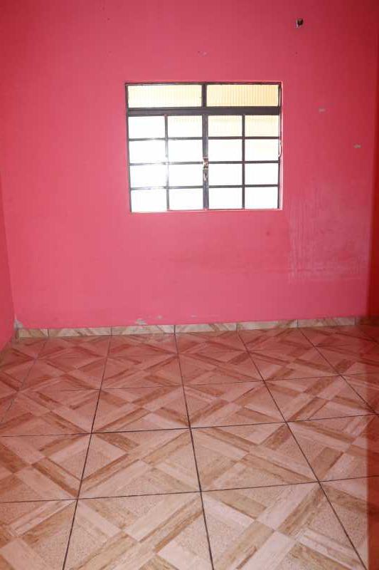 IMG_8767 - Casa à venda Capitão Gomes, Campos Gerais - R$ 200.000 - MTCA00103 - 5