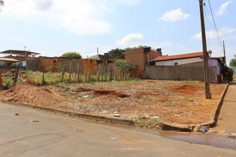 IMG_8761 - Casa à venda Cidade Nova, Campos Gerais - R$ 55.000 - MTCA00104 - 1
