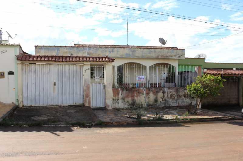 IMG_4474 - Casa à venda Alvorada, Campos Gerais - R$ 130.000 - MTCA00105 - 1