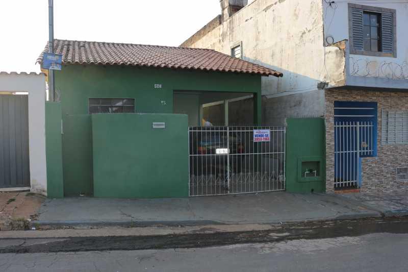 IMG_8776 - Casa à venda Bela Vista, Campos Gerais - R$ 180.000 - MTCA00106 - 1