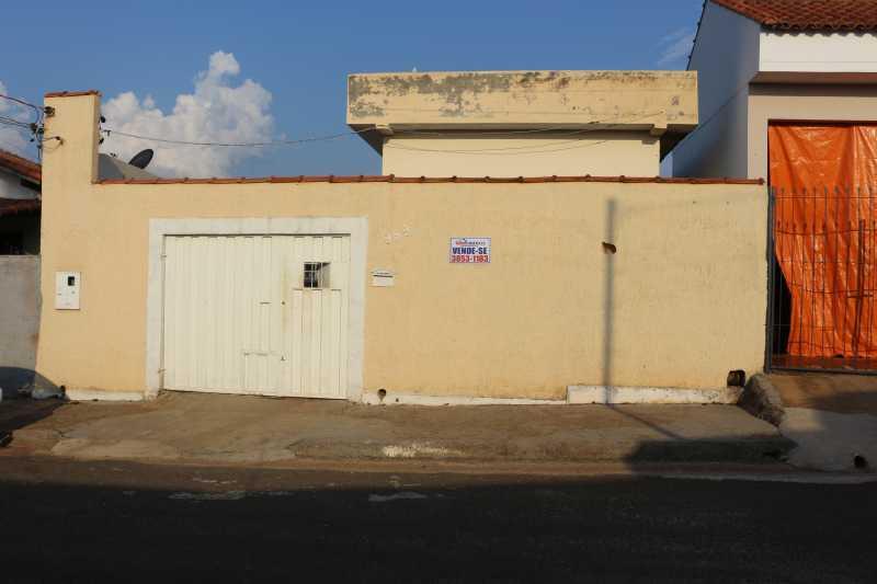 IMG_8782 - Casa à venda Bela Vista, Campos Gerais - R$ 150.000 - MTCA00107 - 1