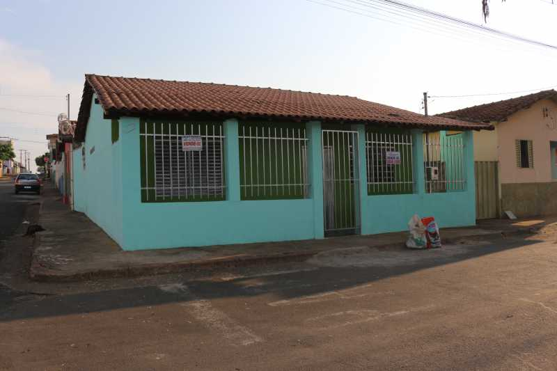 IMG_8780 - Casa à venda São Benedito, Campos Gerais - R$ 110.000 - MTCA00108 - 1