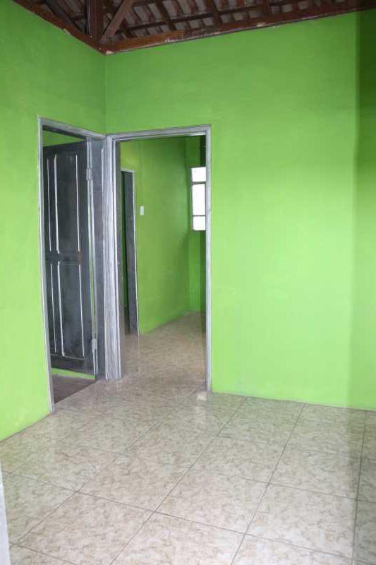 IMG_8783 - Casa à venda São Benedito, Campos Gerais - R$ 110.000 - MTCA00108 - 3