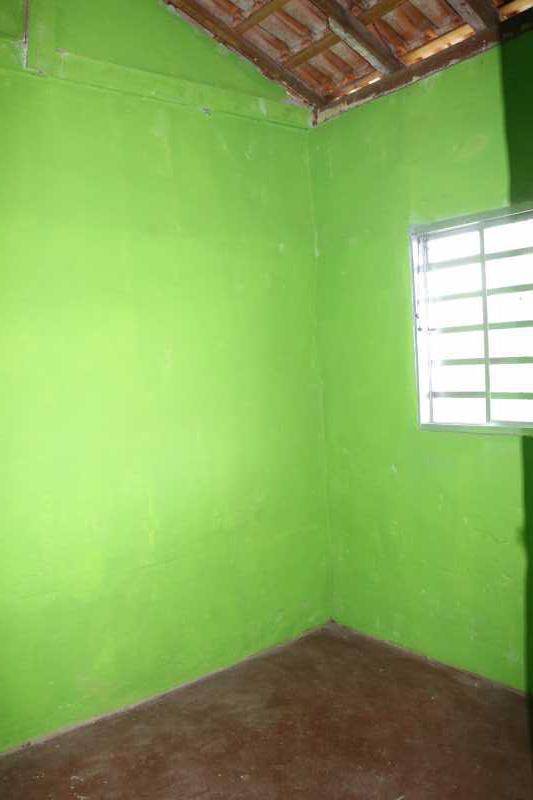 IMG_8784 - Casa à venda São Benedito, Campos Gerais - R$ 110.000 - MTCA00108 - 4