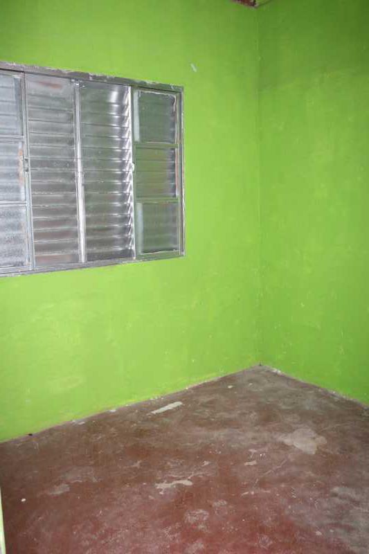IMG_8785 - Casa à venda São Benedito, Campos Gerais - R$ 110.000 - MTCA00108 - 5