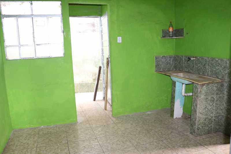 IMG_8786 - Casa à venda São Benedito, Campos Gerais - R$ 110.000 - MTCA00108 - 6