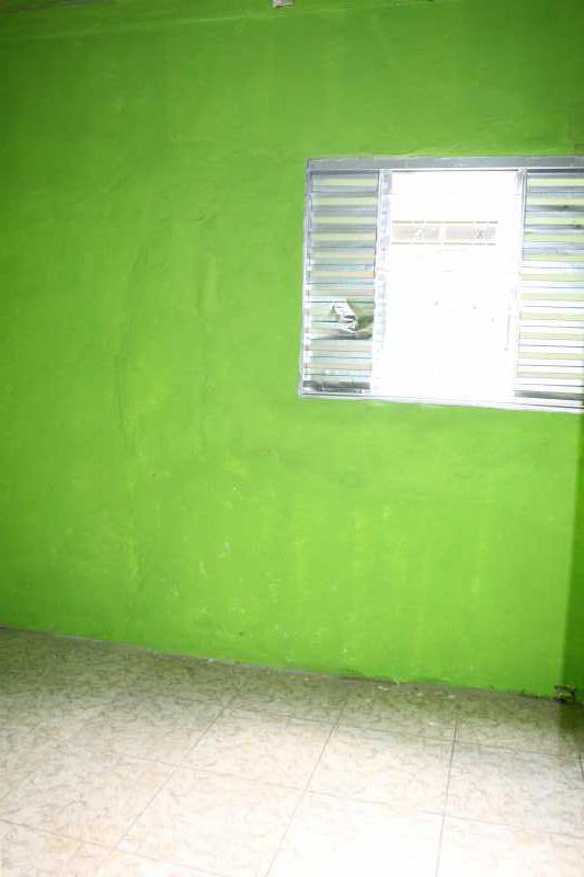 IMG_8788 - Casa à venda São Benedito, Campos Gerais - R$ 110.000 - MTCA00108 - 7