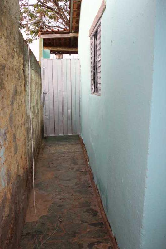 IMG_8790 - Casa à venda São Benedito, Campos Gerais - R$ 110.000 - MTCA00108 - 9