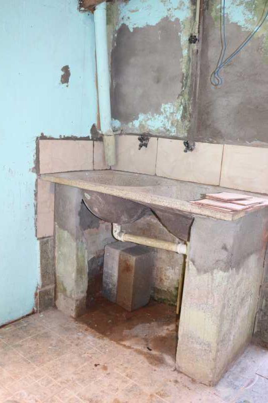 IMG_8791 - Casa à venda São Benedito, Campos Gerais - R$ 110.000 - MTCA00108 - 10
