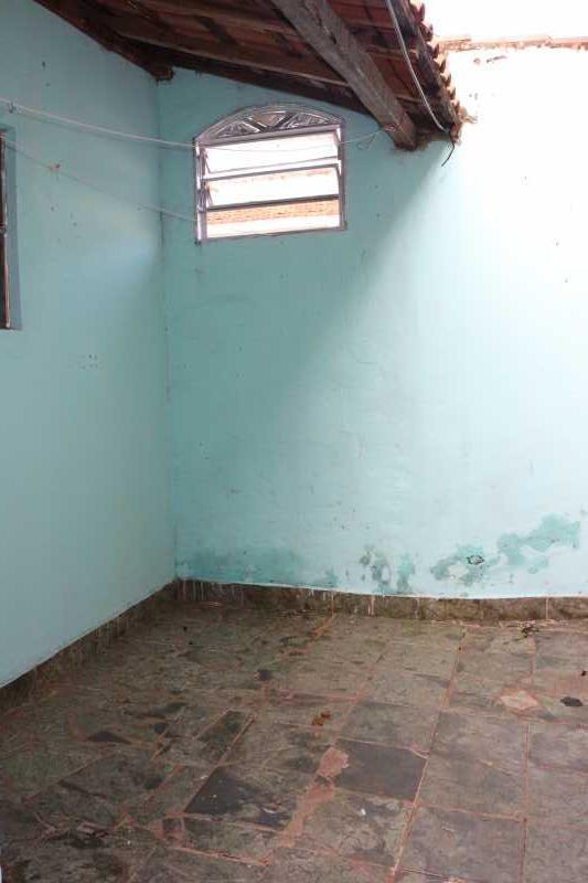 IMG_8792 - Casa à venda São Benedito, Campos Gerais - R$ 110.000 - MTCA00108 - 11