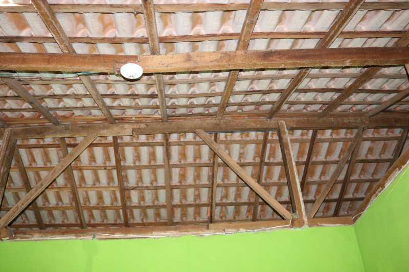 IMG_8793 - Casa à venda São Benedito, Campos Gerais - R$ 110.000 - MTCA00108 - 12