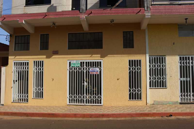 IMG_5891 - Ponto comercial para alugar CENTRO, Campos Gerais - R$ 800 - MTPC00010 - 1