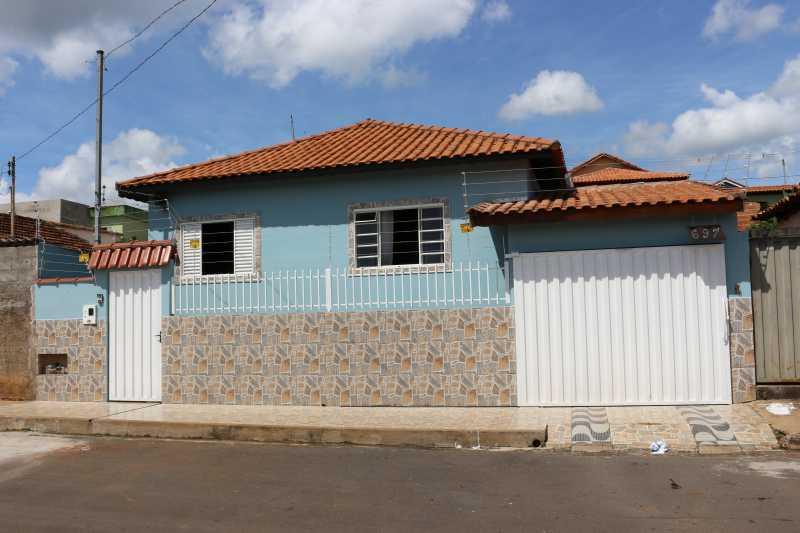 IMG_2505 - Casa 3 quartos à venda Baixão, Campos Gerais - R$ 160.000 - MTCA30019 - 1