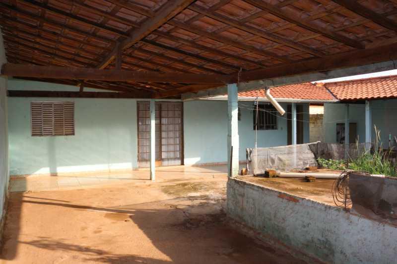 IMG_8794 - Casa à venda Vila Nova, Campos Gerais - R$ 130.000 - MTCA00109 - 1