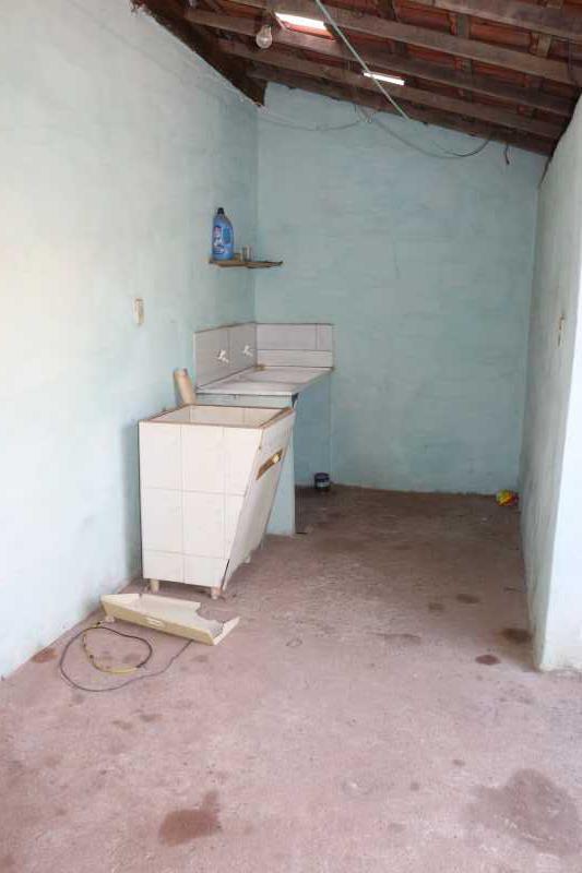 IMG_8795 - Casa à venda Vila Nova, Campos Gerais - R$ 130.000 - MTCA00109 - 3