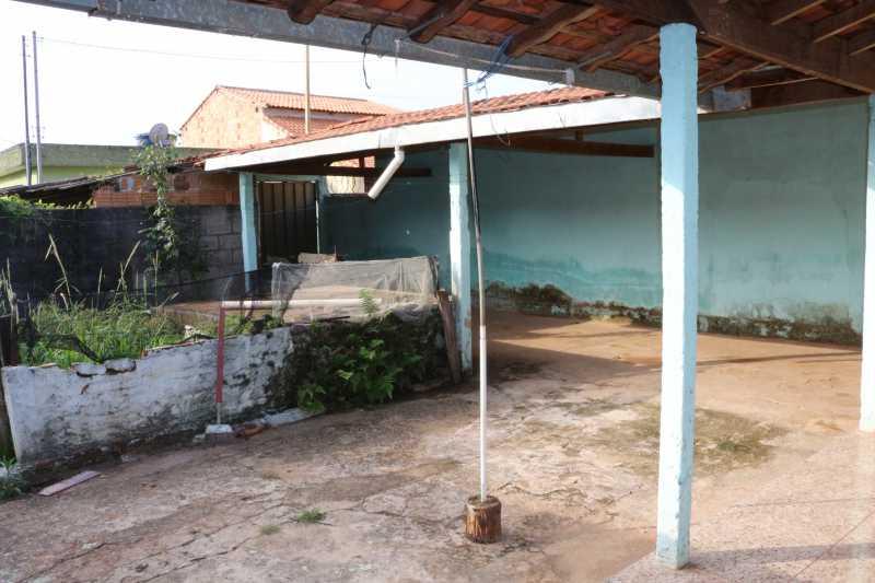 IMG_8796 - Casa à venda Vila Nova, Campos Gerais - R$ 130.000 - MTCA00109 - 4