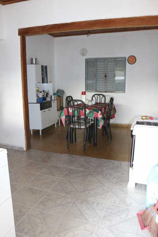 IMG_8797 - Casa à venda Vila Nova, Campos Gerais - R$ 130.000 - MTCA00109 - 5