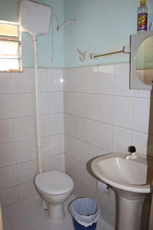 IMG_8798 - Casa à venda Vila Nova, Campos Gerais - R$ 130.000 - MTCA00109 - 6