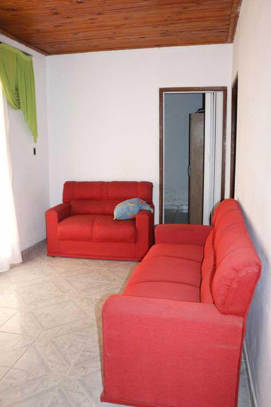 IMG_8800 - Casa à venda Vila Nova, Campos Gerais - R$ 130.000 - MTCA00109 - 8