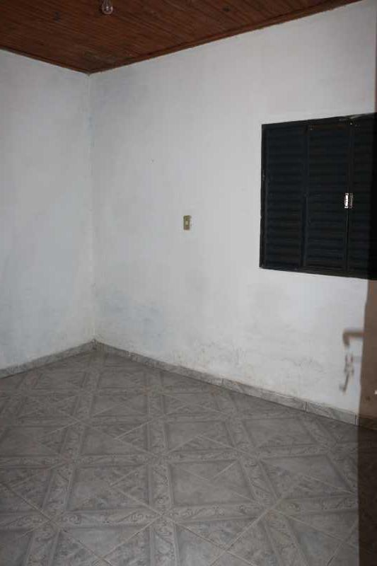 IMG_8801 - Casa à venda Vila Nova, Campos Gerais - R$ 130.000 - MTCA00109 - 9