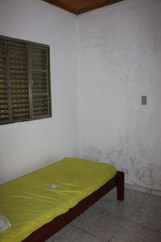 IMG_8802 - Casa à venda Vila Nova, Campos Gerais - R$ 130.000 - MTCA00109 - 10