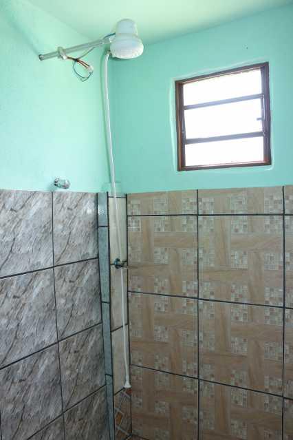IMG_4646 - Casa 2 quartos à venda Baixão, Campos Gerais - R$ 150.000 - MTCA20011 - 10