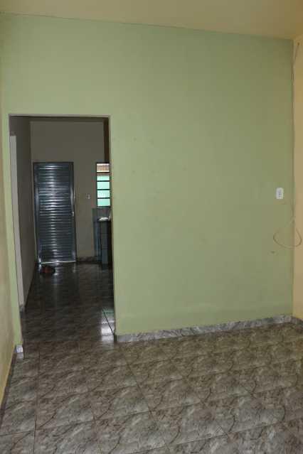 IMG_4647 - Casa 2 quartos à venda Baixão, Campos Gerais - R$ 150.000 - MTCA20011 - 4