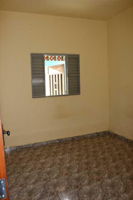 IMG_4648 - Casa 2 quartos à venda Baixão, Campos Gerais - R$ 150.000 - MTCA20011 - 5