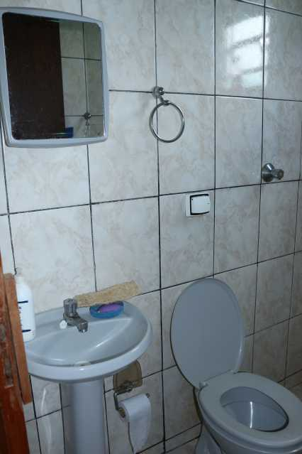 IMG_4649 - Casa 2 quartos à venda Baixão, Campos Gerais - R$ 150.000 - MTCA20011 - 11