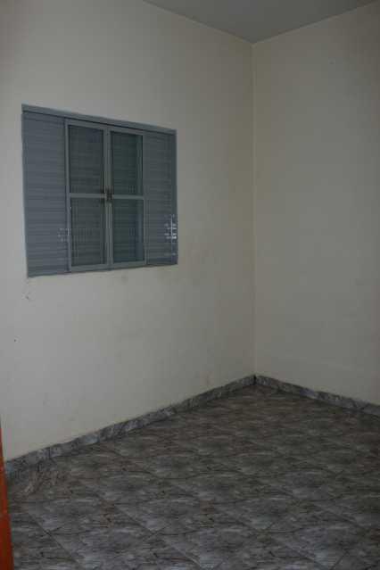 IMG_4651 - Casa 2 quartos à venda Baixão, Campos Gerais - R$ 150.000 - MTCA20011 - 6