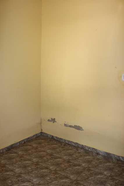 IMG_4652 - Casa 2 quartos à venda Baixão, Campos Gerais - R$ 150.000 - MTCA20011 - 7