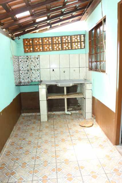 IMG_4654 - Casa 2 quartos à venda Baixão, Campos Gerais - R$ 150.000 - MTCA20011 - 9