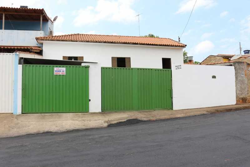 IMG_4266 - Casa 3 quartos à venda Baixão, Campos Gerais - R$ 150.000 - MTCA30020 - 1