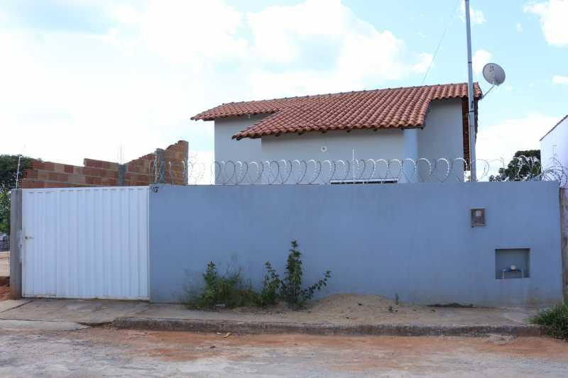 IMG_4854 - Casa 3 quartos à venda Baixão, Campos Gerais - R$ 160.000 - MTCA30022 - 1