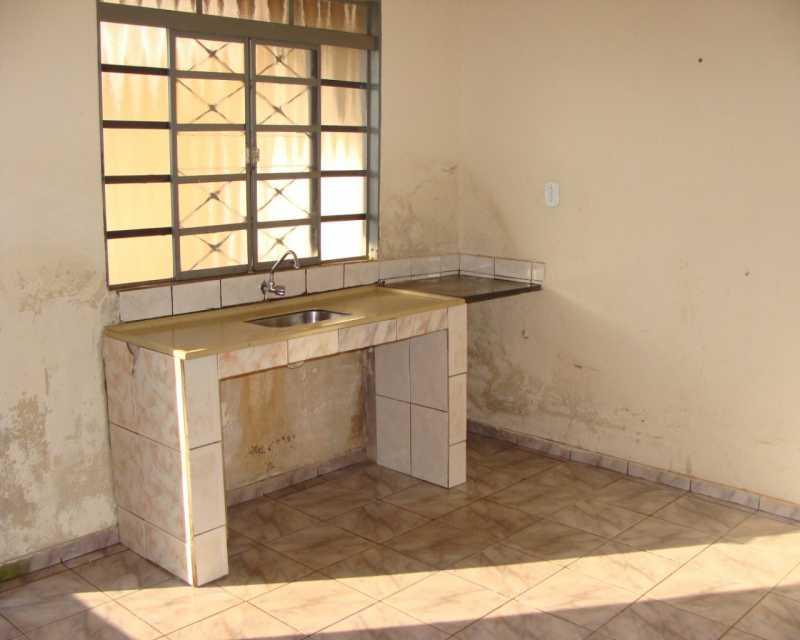 83513543 - Casa 3 quartos à venda Baixão, Campos Gerais - MTCA30024 - 5