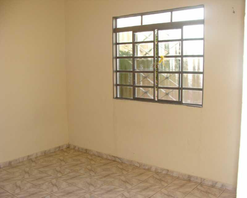 83513544 - Casa 3 quartos à venda Baixão, Campos Gerais - MTCA30024 - 6