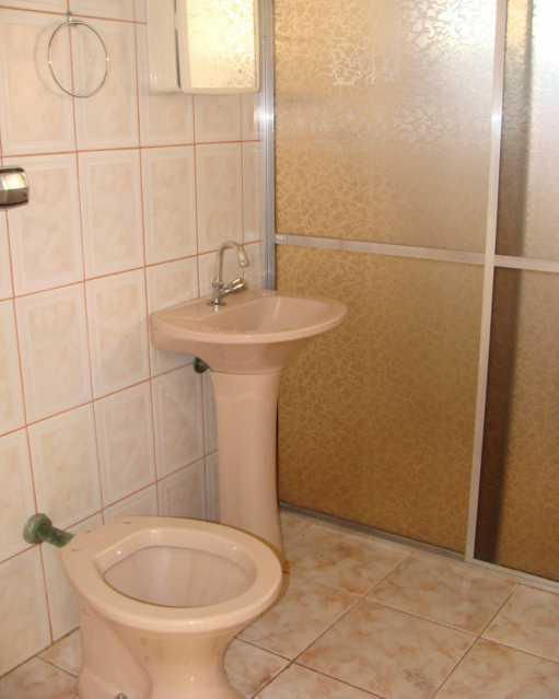 83513546 - Casa 3 quartos à venda Baixão, Campos Gerais - MTCA30024 - 8