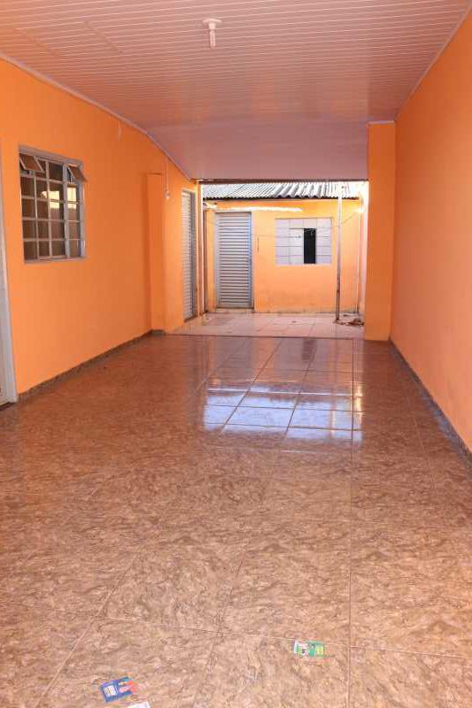 IMG_7714 - Casa 3 quartos à venda Bela Vista, Campos Gerais - R$ 170.000 - MTCA30026 - 3