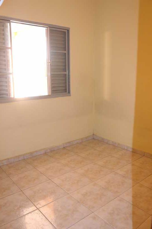IMG_7715 - Casa 3 quartos à venda Bela Vista, Campos Gerais - R$ 170.000 - MTCA30026 - 4