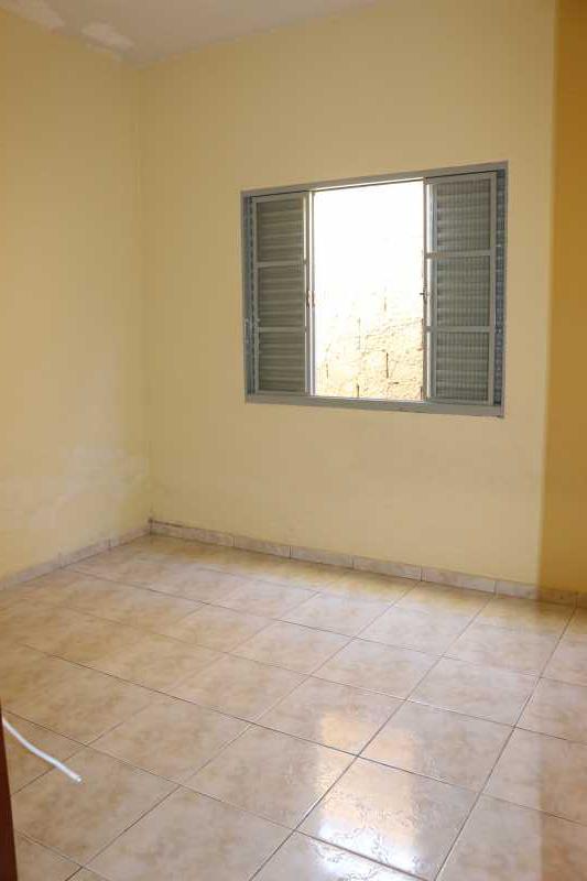 IMG_7716 - Casa 3 quartos à venda Bela Vista, Campos Gerais - R$ 170.000 - MTCA30026 - 5