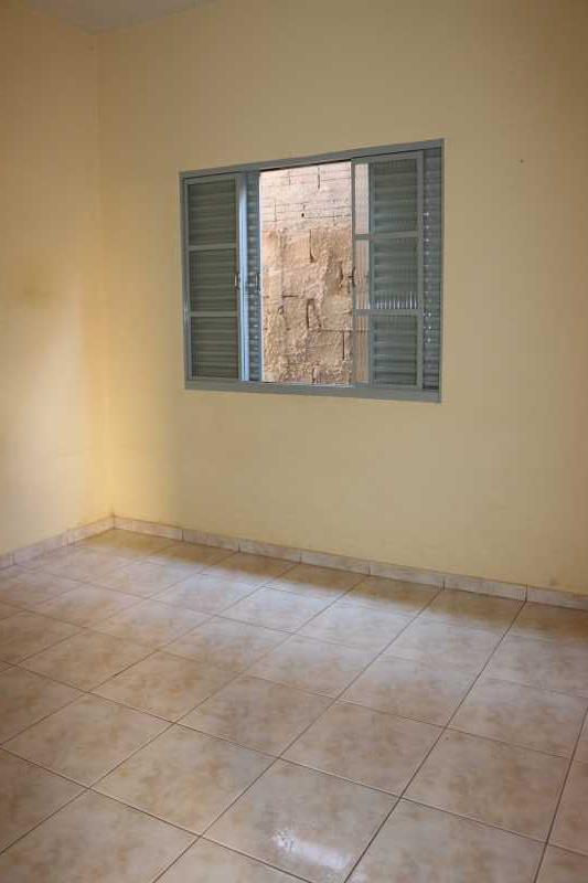 IMG_7717 - Casa 3 quartos à venda Bela Vista, Campos Gerais - R$ 170.000 - MTCA30026 - 6